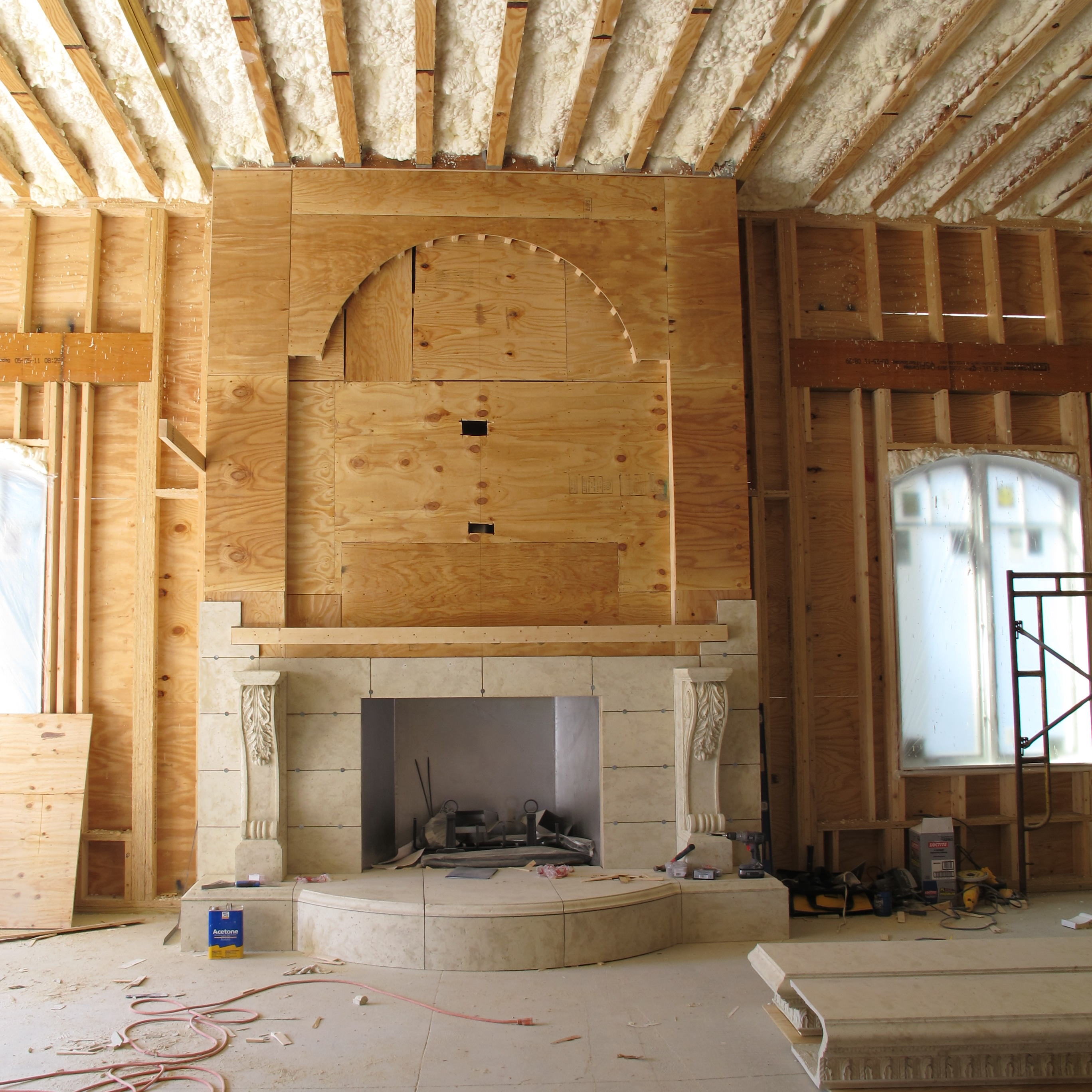 HAVE YOU CAUGHT THE HOME REMODELING BUG Realm of Design