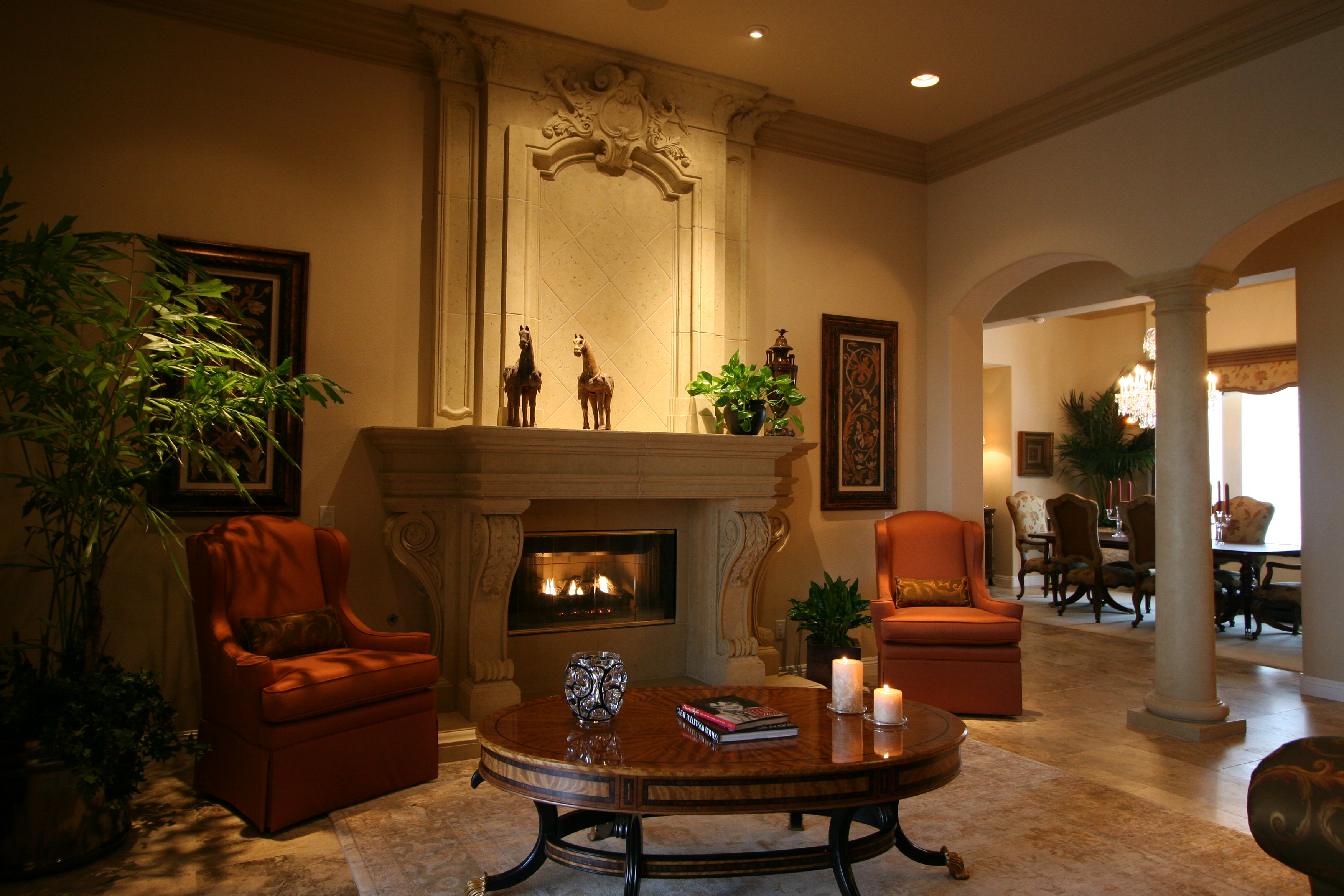 million dollar living rooms make your living room look like a million dollar room 14605