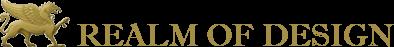 Realm of Design logo