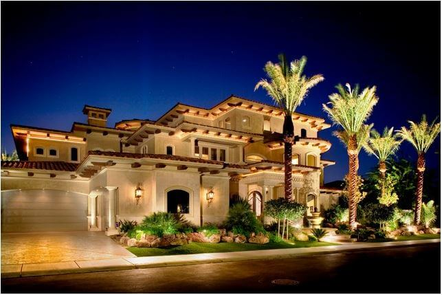 Home design company in Las Vegas