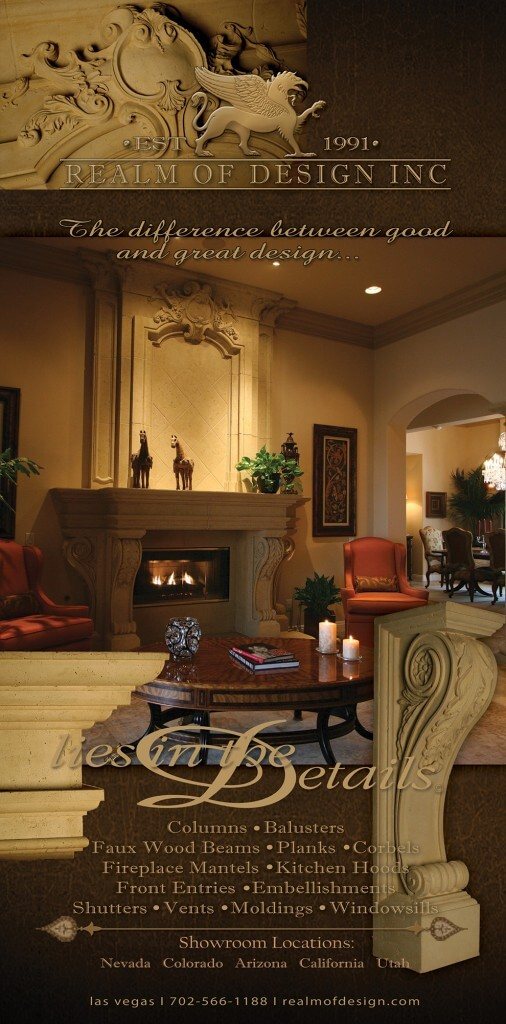 Home design company In Henderson, NV