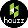 houzz award winning home design company in Nevada