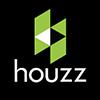 houzz award winning home design company in Nevada