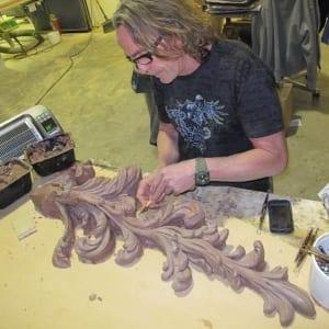 scott sculpting5