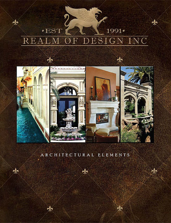 Realm of Design Collection